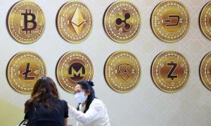 比特幣與國家的對決:加密貨幣無疆界,政府如何課稅?