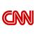 CNN財經