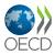 經濟合作暨發展組織