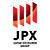 日本交易所集團