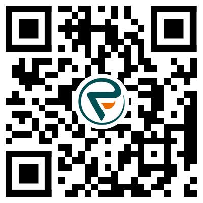 掃描QR碼打開手機版網站